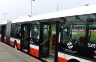 DPP vypíše tendr na nákup 20 velkokapacitních trolejbusů