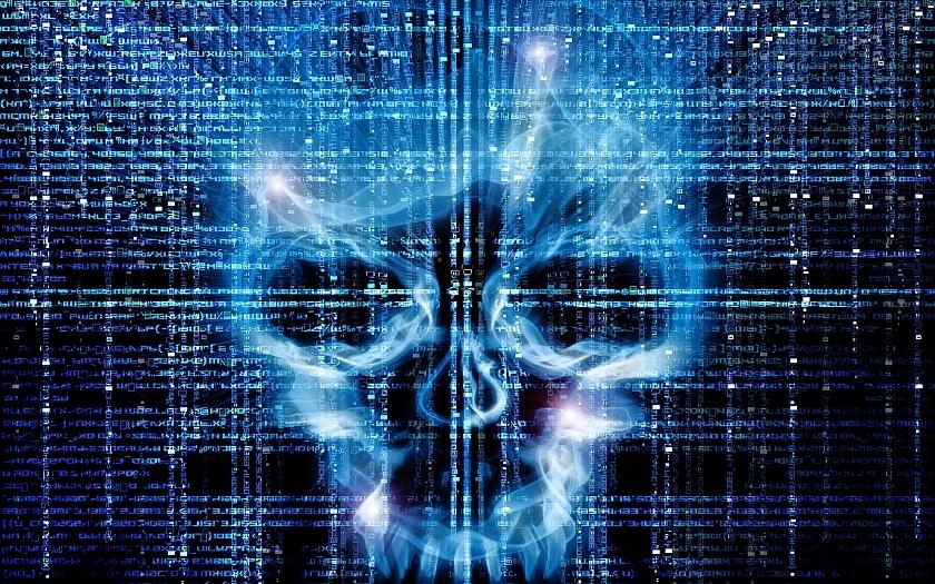 Pražské letiště posílilo kybernetickou bezpečnost novým centrem