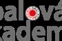 Obalová akademie on-line