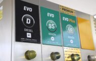 Nízké ceny pohonných hmot podpořily oblibu prémiových paliv. Dražší produkt však nemusí být automaticky prémiový