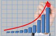 Investiční aktivita v oblasti komerčních nemovitostí v Evropě se ve čtvrtém čtvrtletí znovu vzchopí a vyskočí na 100 miliard EUR