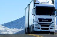 Pro řidiče a dopravce dnes začínají platit nová pravidla pro přestávky