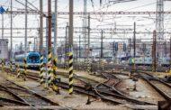 Vláda schválila každoroční umazání části dluhu Správy železnic