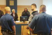 Vrchní soud znovu projedná pokus vraždy při najíždění autem