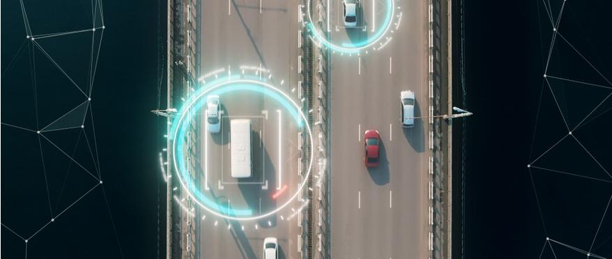 Větší transparentnost logistiky se stává novou realitou díky společnosti AsstrA