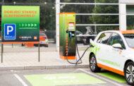 DIMENZE UDRŽITELNOSTI: K elektromobilitě je nutné přistupovat pragmaticky