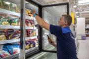 Firma Fri-Service přešla na automatické zpracování faktur, ušetřila tím rutinní práci sobě i externí účetní firmě