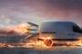 Emirates byla vyhlášena nejbezpečnější aerolinkou na světě