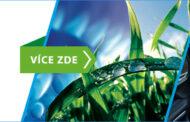 LPG je stále alternativním palivem číslo jedna. Na trhu jsou nové tovární vozy i bioLPG