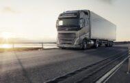 Za deset let stoupne v EU počet aut na LNG na 280.000