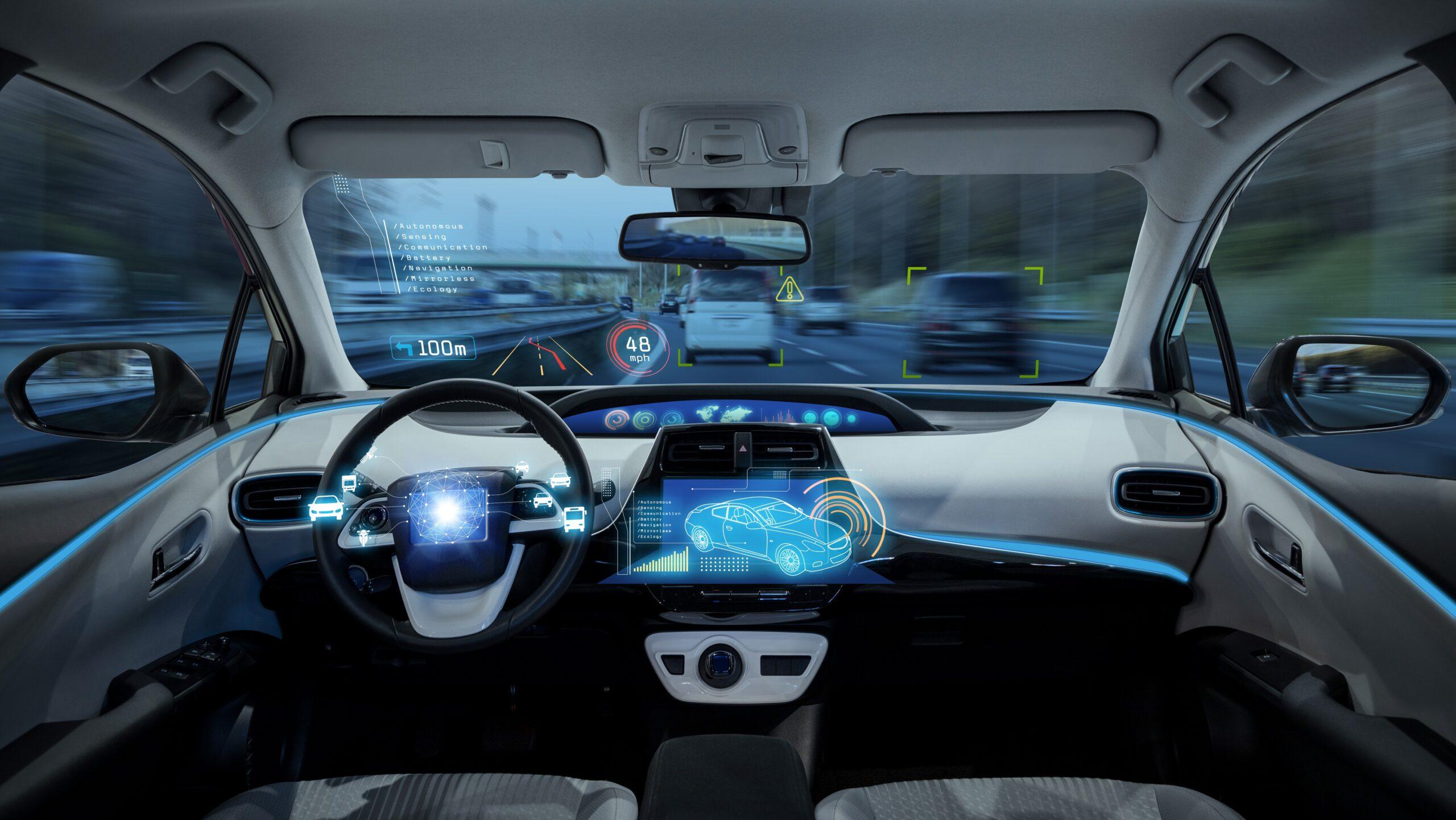 České firmy jsou premianty v telematice, podle Arvalu ji používá více než třetina autoparků