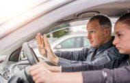 Od dneška týdne se mohou konat zkoušky autoškol