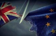 Brexit přinese fronty na hranicích, papírování a zřejmě i cla