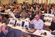 Konference Betonové vozovky 2020