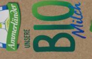 Horké téma – Udržitelnost: Ammerland s udržitelnými kartonovými obaly Pure-Pak