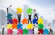 Průzkum ČNOPK: Nedostatek personálu v některých klíčových odvětvích ohrožuje zotavení ekonomiky