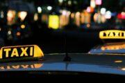Soud předal předražování jízdného magistrátu, potvrdil korupci
