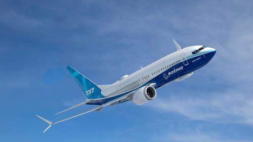 Američtí regulátoři by mohli povolit obnovení provozu letadel MAX