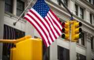 Americká vláda uzavřela dohodu s provozovateli Uber a Lyft