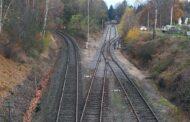 Audit u železničních dopravců systémové chyby nezjistil