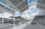 Praha uzavře se SŽ memorandum o stavbě železnice na letiště
