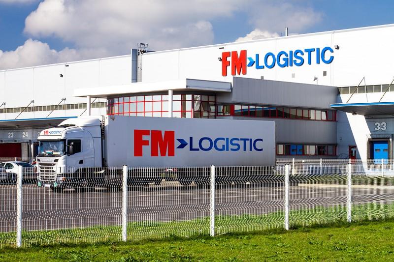 Nový report stanovuje tři scénáře pro budoucnost logistiky
