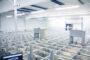 V Německu kvůli pandemii vznikají drive-in adventní trhy