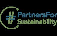Aktivní transformace směrem k udržitelnému hospodářství