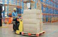 Společnost FM Logistic získala kontrakt od Pepperfry na služby omnichannel logistiky v západní Indii