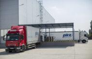 V PKZ Slovakia implementovali TMS od OLTIS Group