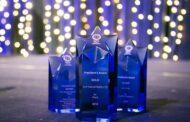 WorldStar Award 2021 zná své oceněné