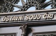 Ústavní soud se podruhé zastal řidiče, který srazil chodkyni