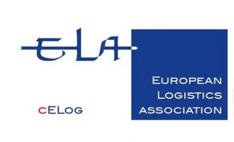 Další úspěšní absolventi studia na katedře logistiky fakulty podnikohospodářské Vysoké školy ekonomické v Praze získali mezinárodní odborné certifikáty cElog Evropské logistické asociace