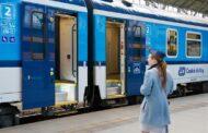České dráhy chtějí letos hospodařit vyrovnaně, o propouštění nerozhodly