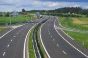 Vláda schválila návrh smlouvy k výstavbě D4 formou PPP projektu