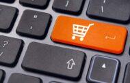 V České republice je nejvíce e-shopů na obyvatele v celé Evropě.