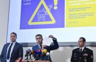 Státní zástupce zrušil stíhání v kauze úplatku kvůli mýtnému