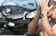 Vláda přijala strategii ke snížení počtu obětí nehod