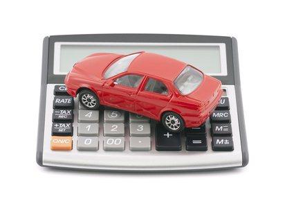 Vláda prodloužila čas na přiznání daně silniční i z nemovitostí