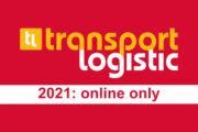 Veletrh Transport logistic 2021 zrušen – online konference je naplánována od 4. do 6. května 2021