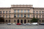 Ústavní soud dostal návrh na změnu v právní úpravě přepisu auta