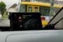 Evropská premiéra kooperativních dopravních systémů se odehraje v Česku