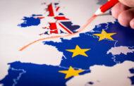 Jen do března. Brexit zkrátil lhůtu pro žádosti o vrácení DPH