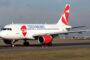 Soud zrušil zadržení letadel ČSA, letiště se odvolá