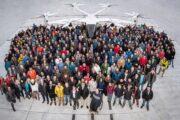 Výrobce elektrických létajících taxíků Joby vstoupí na burzu