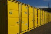 Skladovací kontejnery: Zkuste je taky!