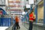 Pozvánka na webinář: Jak zvládnout sezónní výkyvy v počtu objednávek a zvýšit průtočnost skladu