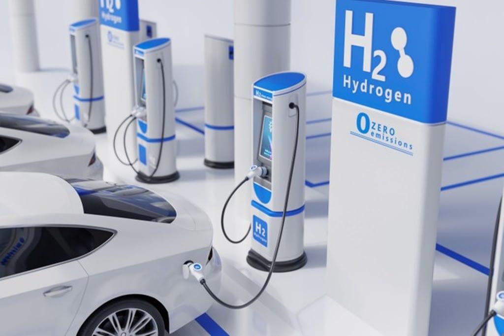 Hydrogen Days 2021 přivítají v Česku odborníky na vodík z celého světa