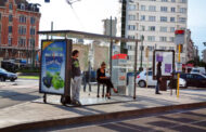 Brusel chce mít zastávky MHD pojmenované po ženách