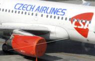 Smartwings a ČSA budou od cestujících vyžadovat negativní test